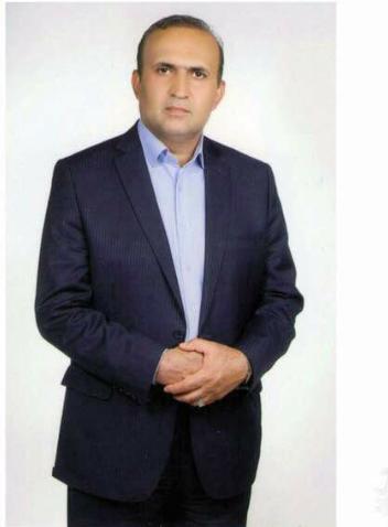 پیام تبریک شهردار رودبار به مناسبت فرارسیدن سال نو