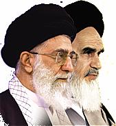 پورتال شهرداری رودبار