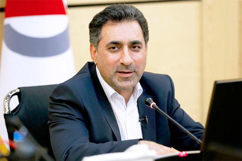 خیرالله خادمی معاون وزیر راه و شهرسازی: آزادراه شمال به جنوب از محدوده ی شهری عبور خواهد کرد